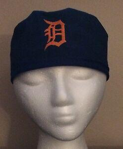 Image is loading Men-039-s-MLB-Detroit-Tigers-Orange-D-