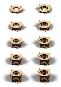 Piste En Spirale N,échelle/voie Z 2-voies,8mm Forte,1-5,5 Rotations