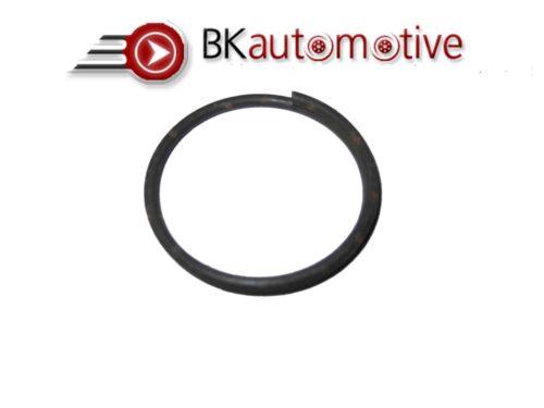 NEU Sprengring für Antriebswelle FIAT 124 131 4640022 drive shaft snap ring
