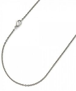 1-8mm-Titanium-Chain-Necklace-Link-TiCH271