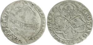 Polen-6-Groescher-1626-Sigismund-III-1587-1632-sehr-schoen-2