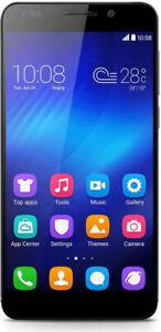 Huawei-Honneur-6-Single-Sim-Black-Neuf-Autres