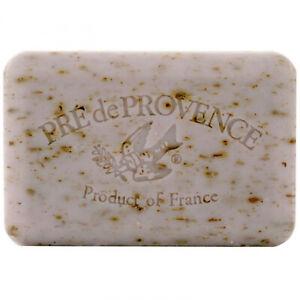 European-Soaps-Pre-De-Provence-Bar-Soap-Lavender-5-2-Oz-150-G