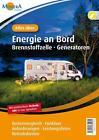 Alles über: Energie an Bord von Rainer Höh (2011, Gebundene Ausgabe)