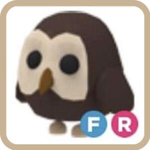 Adopt-Me-FR-Owl
