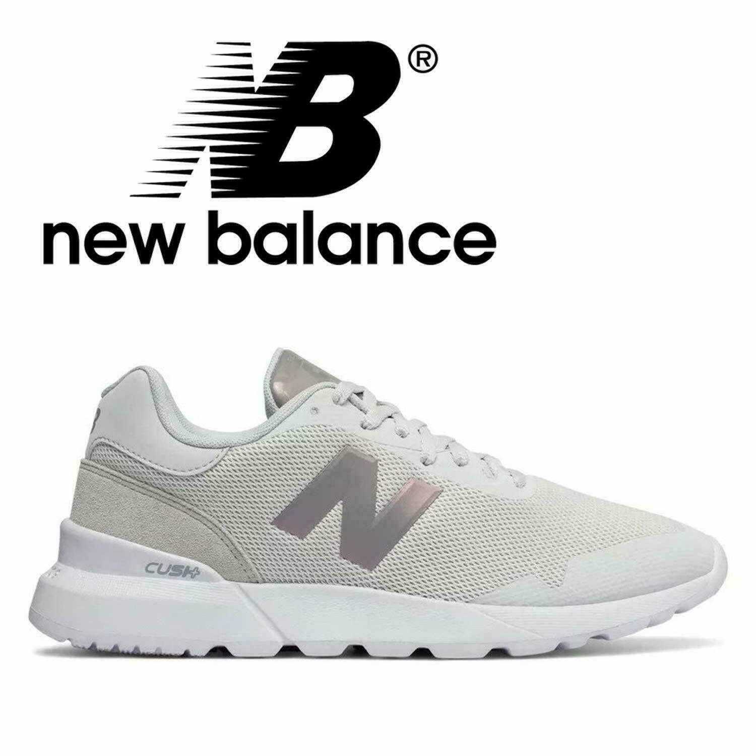 ✅24Hr DELIVERY ✅ NEW BALANCE daSie CLASSIC JOG 515 Laufen TRAINERS rrp