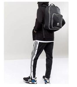 adidas originals adicolor classic backpack