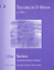 Lilac-Series-Of-World-Famous-Classics-Piano-Sheet-Music-Individual-Sheets thumbnail 86