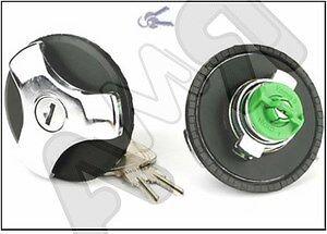 PER BMW X1 0HH591VV TAPPO SERBATOIO CON CHIAVI DA SETTEMBRE 2009/>