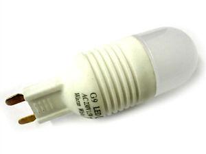 Bombilla-LED-G9-16-SMD-3014-220V-15W-360-Grados-Blanco-Calido-Modelo-Delgado