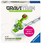 thumbnail 2 - Ravensburger Gravitrax Marble Track System Expansion Set - Scoop + Volcano [NEW]