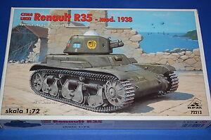 RPM-72213-Renault-R35-Mod-1938-Opearation-034-Husky-034-Sicily-1943-scala-1-72