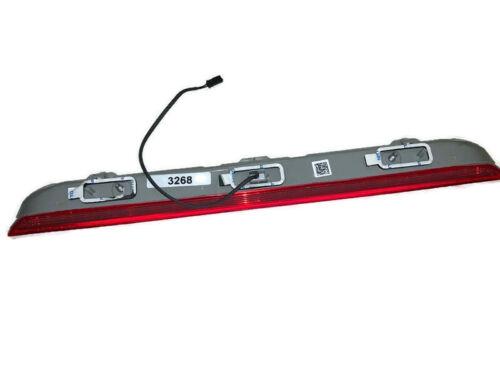 Bremsleuchte Bremslicht 98163118103 Original Porsche Boxster 981 3