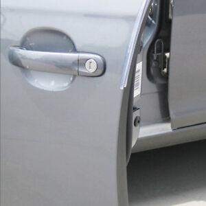 8pcs-protecteur-porte-voiture-bord-bande-eraflure-anti-collision-garniture-ME