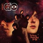 Howl on the Haunted Beat You Ride * by The Go (CD, Sep-2007, Cass Records)