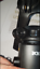 RODE-NT-USB-Microphone-UPGRADE-Mounting-Rated-20-Kgs-ROADIE-PROOF thumbnail 9