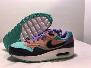 air max 1 nk day gs