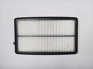 engine air filter for nissan new rogue us seller ebay. Black Bedroom Furniture Sets. Home Design Ideas