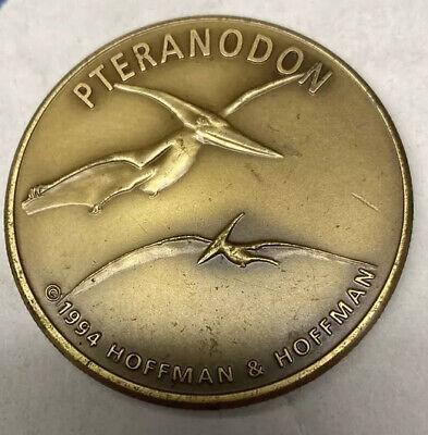 Portugal Museu De Marinha coin token medal medallion