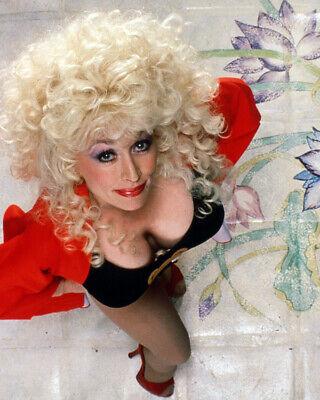 Dolly Parton Panties Pics