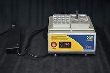 Lw Scientific Usa Dry Bath Incubator Blocks Dbl 24pl 15dp