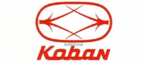 Large Rotary Hook Big Bobbin for Industrial Walking Foot Sewing Machine Japan