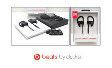 NEW OPEN BOX Apple Beats by Dr. Dre PowerBeats3 Wireless Earphones A1747 ML8V2LL