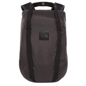 dd1fd9acd The North Face Instigator 20 Backpack in Asphalt Grey