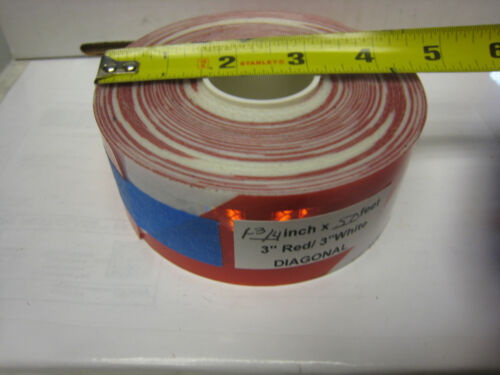 D/&D PowerDrive B121//05 Banded Belt  21//32 x 124in OC  5 Band