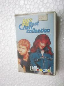 88-BEST-CHARTs-billboard-bangles-whitney-pet-shop-jackson-CLAMSHELL-INDONESIA