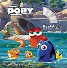 Finding Dory by Francis Suzanne (Mixed media product, 2016)