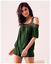 Sleepwear Adore Kombu Timothee Green Style Size Me 07574 3x 4aHHwg5