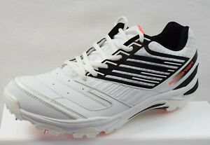Details about SLAZENGER AERO MEN'S CRICKET SHOES BRAND NEW SIZE UK 8 (CE19)