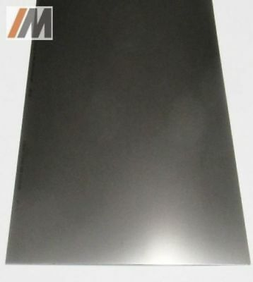 Set Scotchbrite 25mm; S 1m; B 0,05-1,0mm Federbandstahl C-Stahl 1.1274 L
