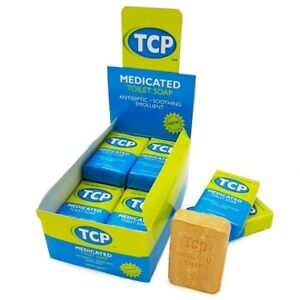 TCP-Medicated-Toilet-Soap-1-75-onz-2-Pack