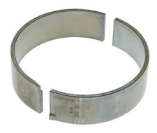 Engine Connecting Rod Bearing Set 6 Clevite CB-1874A