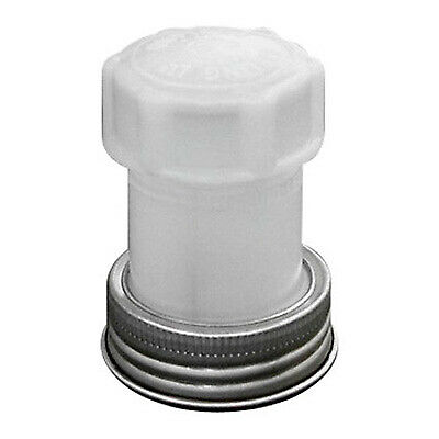 MASTER CYLINDER REPLACEMENT CAP FOR  INTEGRAL   CMB0131-CAP