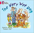 Collins Big Cat: The Very Wet Dog Workbook by HarperCollins Publishers (Paperback, 2012)