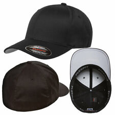 4XL Adjust BIGHEADCAPS Big Size Vintage Black//White Low Profile Mesh Cap  2XL