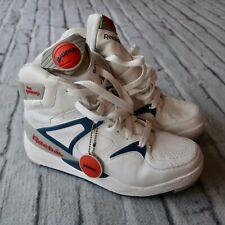1989 reebok pumps