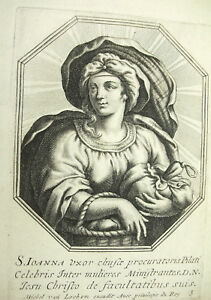 Sainte-Jeanne-Lady-Chouza-Michiel-Van-Lochom-With-Duchess-D-039-Sting-1639