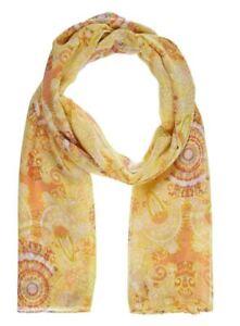Chargement de l image en cours etole-echarpe-foulard-LITTLE-MARCEL-imprime- cachemire-tons- 026ca0d4282