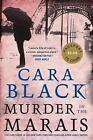 Murder in the Marais: An Aimee Leduc Investigation, Vol. 1 by Cara Black (Paperback, 2016)