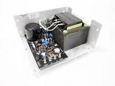 Power One Hc12 34 A Power Supply 34amp 100 240vac 12vdc
