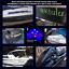 59cm-NISMO-nissan-skyline-silvia-180sx-350Z-car-windscreen-panel-decal-sticker thumbnail 8
