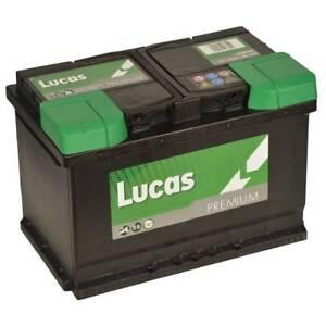 Lucas-LP086-LP096R-Car-Battery-TYPE-086-TYPE-096R-12V-70AH-640A-4Yrs-Wrnty