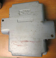 Killark Fxb12 067712 Hazardous Location Box