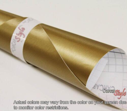Brush Wrap Film Sheet Sticker Textured 1.52m x 1m 2m 3m