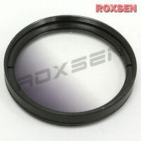 55 mm 55mm Graduated Grey ND Neutral Density Filter