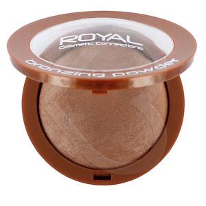 Royal-Cosmetics-Baked-Bronzing-Pressed-Powder-Compact-Bronzer-Sunkissed-Bronze